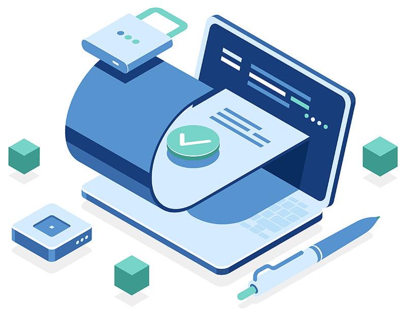Хостинг с ssl администратор веб хостинг